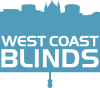 West Coast Blinds